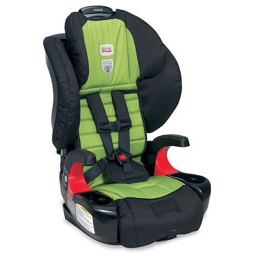 Buy Britax Car Seat