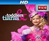 Precious Moments Pageant [HD]