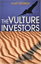The Vulture Investors, Revised and Updated