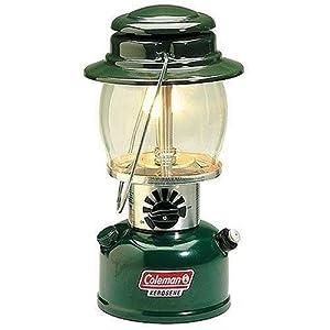 Coleman 1-Mantle Kerosene Lantern by Coleman