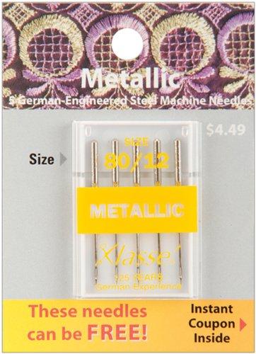 tacony-corporation-klasse-metallic-machine-needles-8012-5pkg