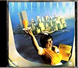 SUPERTRAMP: Breakfast In America (Audio CD)