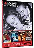 Return Of The Vampire/Revenge Of Frankenstein/Mr Sardonicus/Brotherhood Of Satan - 4 Movie Collection