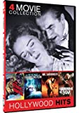 Return of the Vampire / Revenge of Frankenstein [DVD] [Region 1] [US Import] [NTSC]