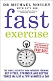 Fast Exercise (print edition)
