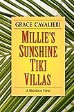 Millies Sunshine Tiki Villas