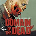 Domain of the Dead