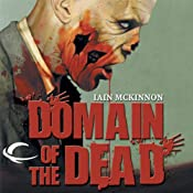 Domain of the Dead | [Iain McKinnon]