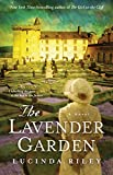 The Lavender Garden: A Novel (English Edition)