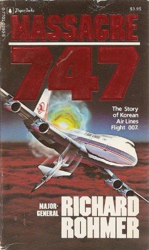 Massacre 747