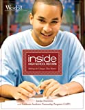 Inside High School Reform: Making the Changes That Matter (0914409220) by Jordan Horowitz