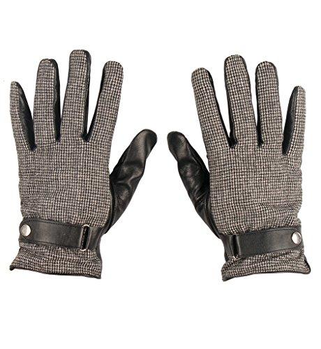 sumolux-gants-en-cuir-gants-chauds-gants-de-conduite-elegant-et-a-la-mode-pour-femmes-filles-en-auto