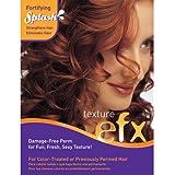 Zotos Texture EFX Color Treated Perm