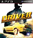 Driver San Francisco (PS3)