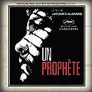 Un Proph�te (Original Motion Picture Soundtrack)