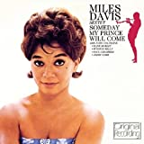 Someday My Prince Will Come by Miles Davis (2012-02-01)