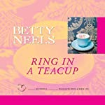 Ring in a Teacup | Betty Neels