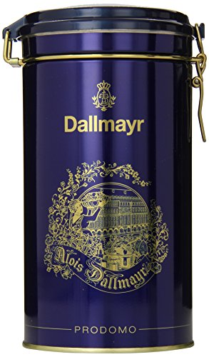 dallmayr-prodomo-ground-coffee-gift-tin-blue-176-ounce