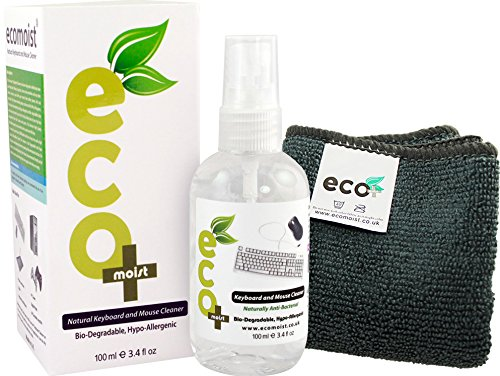ecomoist-natural-keyboard-and-mouse-cleaner-100ml-comes-with-high-quality-microfiber-towel-best-for-