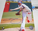 Chris Sale Chicago White Sox Autographed Signed 8x10 Photo