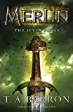The Seven Songs: Book 2 (Merlin)