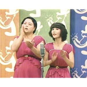 漫才ゴールデンエイジ1 PASSION! [DVD]