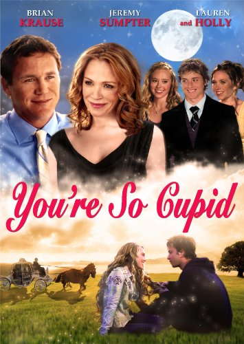 You%27re+So+Cupid
