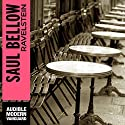 Ravelstein (       UNABRIDGED) by Saul Bellow Narrated by Peter Ganim
