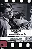 Image of Matar un ruisenor (Spanish Edition)