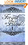 Forged in Blood I (The Emperor's Edge...
