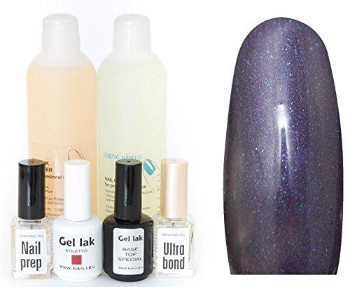 gel-vernice-set-polis-hgel-affair-gel-di-rimozione-twin-custodia-coat-primer-detergente-lima
