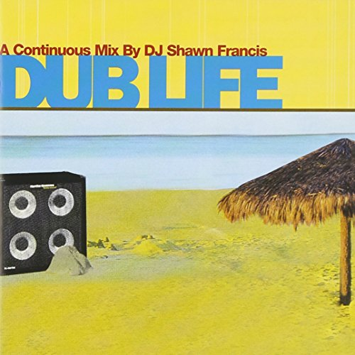 dub-life