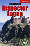 Inspector Logan Level 1