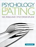 Psychology of Eating