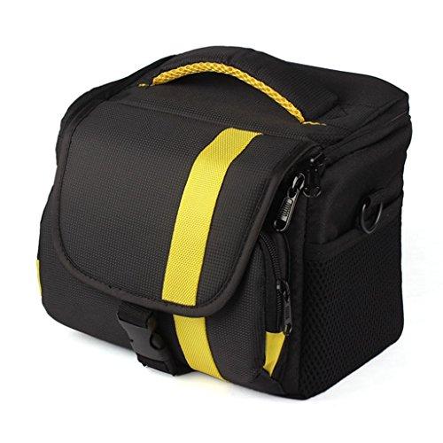 camera-case-bag-kingwo-nylon-camera-case-bag-with-soft-carrying-case-for-canon-dslr-rebel-t1i-t2i-t3