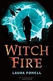 Witch Fire (Burn Mark)