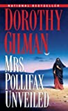 Mrs. Pollifax Unveiled (Mrs. Pollifax Mysteries) (0449006700) by Gilman, Dorothy