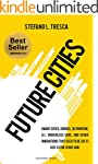 Future Cities: 42 Insights and Interv...