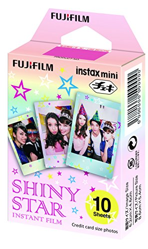 fujifilm-instax-mini-monopack-de-10-films-pour-developpement-instantane-shiny-star