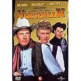 """Der Mann aus Virginia / The Virginianvon """"Joel McCrea"""""""