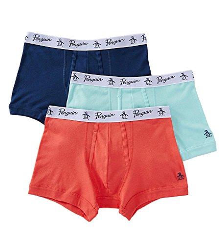 original-penguin-mens-3-pack-trunk-underwear-nvy-crl-blutnt-m