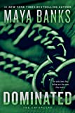 Dominated: The Enforcers