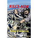 RECLAIMby Mike O'Donnell