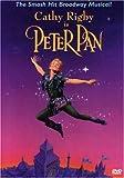 echange, troc Peter Pan [Import USA Zone 1]