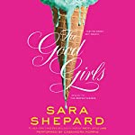 The Good Girls | Sara Shepard