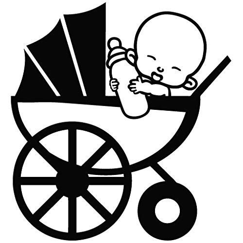 Cartoon Baby Bottles front-1021638