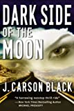 Dark Side of the Moon (Laura Cardinal Series Book 2) (English Edition)