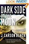 Dark Side of the Moon (Laura Cardinal...