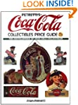 Petretti's Coca-Cola Collectibles Pri...