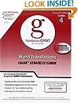 Word Translations GMAT Preparation Gu...